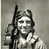 AF623-WWII_SCHILLING, WILLIAM M, 8-1-1943.jpg
