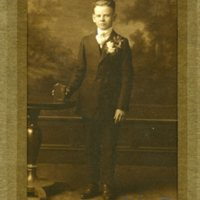BF295-Robert_Wittke_confirmation-1919_298.jpg