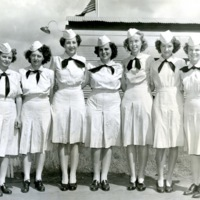 AF756-WWII_WASSON, CORA JAMES, (4TH FROM LEFT), 6-30-1945.jpg