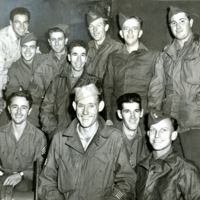AF767-WWII_WELLER, DONALD, 2ND FROM RIGHT, FRONT.jpg