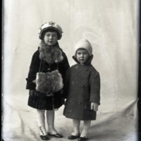WS078-Bateman_Mrs_Lester-girl+boy-Feb10124.jpg