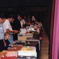 LB976-Friends_booksale-2002-034.jpg