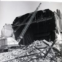 BD130-Empress_building-demolition-11-25-1962_002.jpg