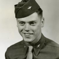 AF493-WWII_LUKEY, WILLIAM A, 4-29-1944.jpg