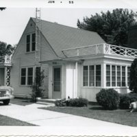 BF207-Uncle_Walts_house-RockfordIL-1955_210.jpg