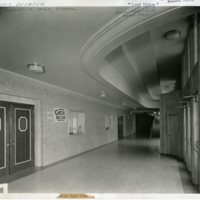 SC20-Kintner Gym inside entrance ca 1940017.jpg