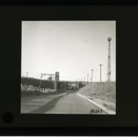 WS1540-Decatur_Subways-Brush_College_looking_north_early_1930s-H+R050.jpg