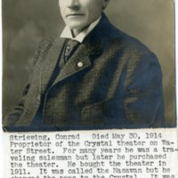 BS379-Conrad Striewing_Owner_1914.jpg