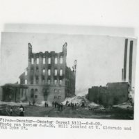BS93-Decatur Cereal_Mill_FIRE_1909.jpg