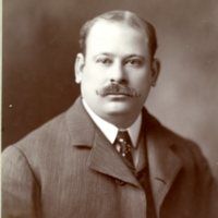 BIO305-PEAKE_WILLIAM_J, 5-1-1904.jpg