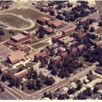 SC322-aerial shot of Millikin University020.jpg