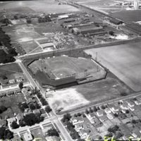 RC23-Fans_Field_6-26-1953_Aerial_View_094.jpg