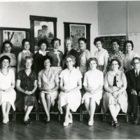 SC132-Brush_College_1-teachers-9-10-1961029.jpg