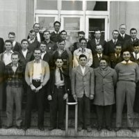 AF881-WWII_Macon County Draftees, WWII, 10-29-1942A.jpg