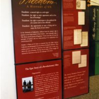 LB299-Abe Lincoln Traveling Exhibit001.jpg