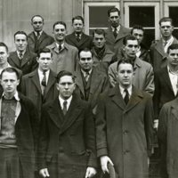 AF975-WWII_Macon County Draftees, WWII, 12-28-1943A.jpg