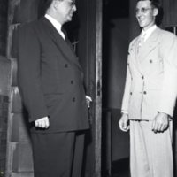 CH35-METHODIST_GRACE_MINISTERS_1949.jpg