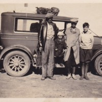 HH43-Four people by car - no location - no date0001.jpg