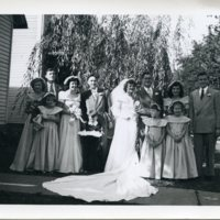 BF160-Vadah+Larry_wedding+party_Curfman_house-1948_162.jpg
