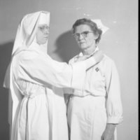 HS124-St_Marys_Hospital_Lakeshore_Dr_Personnel_5-11-1961_20190611_0112.jpg