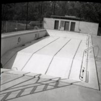 AS1-Camp Roberts Faires_Pool_1954029.jpg
