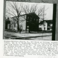 HO39-200_BLOCK_N_CHURCH_ST, DR_S_T_TROWBRIDGE_HSE, 2-19-1911.jpg