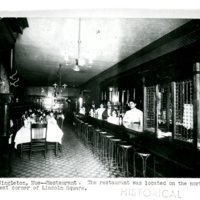 BS235-SINGELTON_HUE_RESTAURANT_EARLY_ NO DATE.jpg