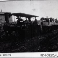 RD9-Roads_Machinery_1912_046.jpg