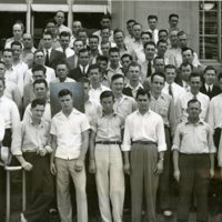 AF864-WWII_Macon County Draftees, WWII, 8-28-1942C.jpg