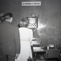 BS565-Television_1-4-1949_067.jpg