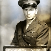 AF729-WWII_TREACY, WILLIAM B, 5-21-1943.jpg