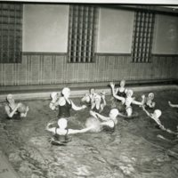 AS120-Swimming Group_NoDate_156.jpg
