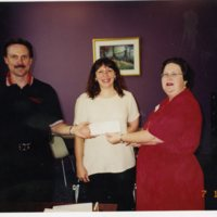 LB292-Bridgestone_Firestone_donation.jpg
