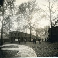 SC358-SATC barracks at James Millikin University009.jpg