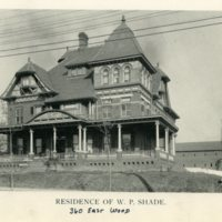 HO244-360_E_Wood_St-WP_Shade_house-1896043.jpg