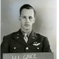 AF300-WWII_GRICE, WILLIAM L, 7-12-1944.jpg