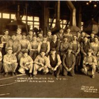 RR27B-Wabash Railroad Blacksmith shop 4-4-1930 253.jpg
