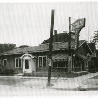 BS331-College_Inn-1928.jpg