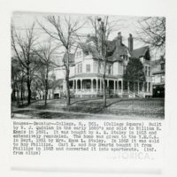 HO1-361_N_COLLEGE_ST-1, A_E_STALEY-HOME, C1900.jpg