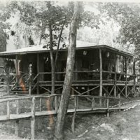 AS26-SOUTH SIDE COUNTRY CLUB-FISHING CLUB COTTAGE, C1890-1900012.jpg