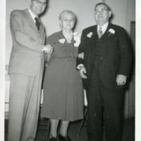 BF80-Mr+Mrs_William_Besalke-52nd_wedding_anniversary-1952_082.jpg