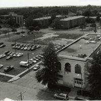 ST23-MISC-7, SW_FROM_CTHOUSE, C1996032.jpg