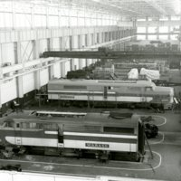 RR34-Wabash Locomotive Shops Decatur, IL 3-11-53268.jpg