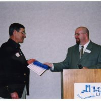 LB607-Volunteer Recognition 2003006.jpg