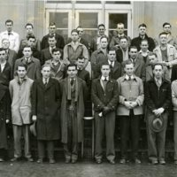 AF912-WWII_Macon County Draftees, WWII, 2-1-1943.jpg
