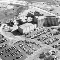 HS106-St_Marys_Hospital_Lakeshore_Dr_Aerial_View_2-21-1973_20190608_0083.jpg