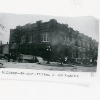 BD78-E_William_Franklin_St001.jpg