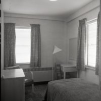 AS114-YMCA_Building_New_Room_9-18-1952_085.jpg