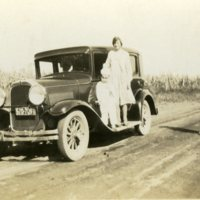 HH30-3 People and car- no name or date353.jpg
