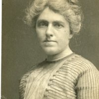 SC355-Walker, Lillian - Dean of Women 1912 Photo010.jpg